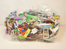 Lot of Legos and Other Similar Building Blocks 5Lbs
