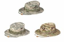 Propper Tactical Boonie Hat NYCO Ripstop Outdoor Hiking Sun Hat F5502