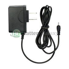 1 2 3 4 5 10 Lot Wall Charger for Nokia 2680 Slide 5230 Nuron 6790 Surge NEW HOT
