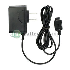 20 25 50 100 Lot Wall Charger for AT&T Pantech c530 Slate Pursuit P9020 NEW HOT!