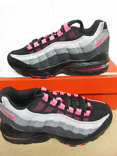 Nike Air Max 95 LE (GS) Running Trainers 310830 062 Sneakers Shoes