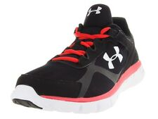 Under Armour Men's UA Micro G Velocity Graphic(1273206-001)Running/Various Size