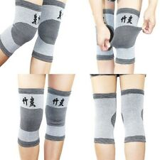 New Compression Knee Elbow Wrist Support Relief Brace Pad Health Care Protector