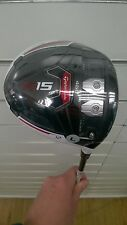 TaylorMade R15 NEW Ladies Driver