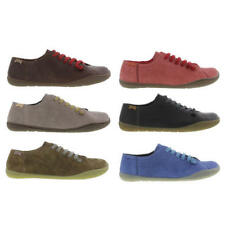 Camper Peu Cami 20848 Womens Leather Shoes Size 4-8