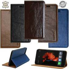 Genuine Leather Case Samsung For Apple Protective Case Sleeve Cover