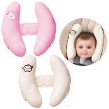 Baby Protective Pillow Baby Grows Toddlers Head Safety Head Support Adjustable t