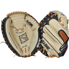 "All-Star Youth 31.5"" Baseball Catcher's Mitt"