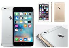 Apple iPhone 6 16GB 64GB Gold Silver Space Gray GSM Factory Unlocked Phone
