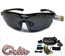 Bicycle Cycling sunglasses eyewear Glasses Driving Outdoor Sports motorcycle