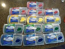R413 Dr Scholls Custom Fit Orthotic Shoes Inserts - NEW - Choose Your Size