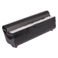 Replacement Battery For ASUS Eee PC 900-BK010X