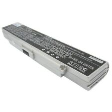 Replacement Battery For SONY VAIO PCG-5G1L