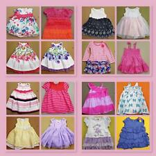 NWT Baby toddler GIRL from The Children's Place Dress tutu PICK