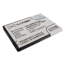 Replacement Battery For SAMSUNG EB615268VU