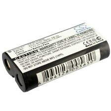 Replacement Battery For KODAK Easyshare Z1015