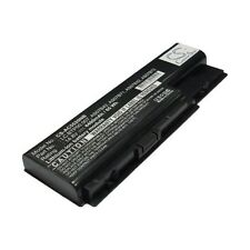 Replacement Battery For ACER 1010872903