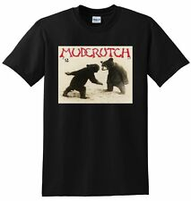 TOM PETTY T SHIRT mudcrutch SMALL MEDIUM LARGE or XL adult sizes