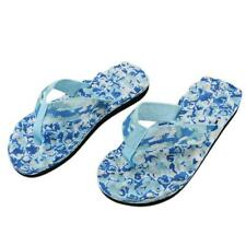 Thong Flip Flops Women Sandals Summer Flip Shoes Sandals Casual Slippers EVA New