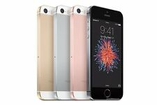 Apple iPhone SE 32GB A1723 Factory Unlocked Brand New+Gift