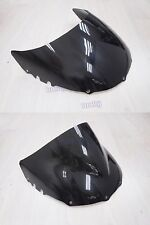 Windscreen for Yamaha TZR250 TZR250R 3XV V2 90-96 91 92 93 94 95 Windshield L#G