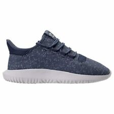 ADIDAS TUBULAR SHADOW INK WHITE  MEN'S RUNNING GYM TRAINING ATHLETIC  SHOES