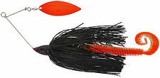 Westin MonsterVibe Spinnerbait 2-5/16oz!