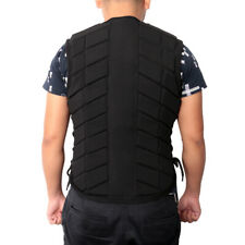 Horse Riding Safety Equestrian Eventer Eventing Protective Vest Adult /Kids