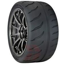NEW TOYO Tyre PROXES R 888 R 225/45ZR17 91W  TL
