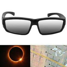 Hot Sale Protect Eyes Astronomical Solar Eclipse Glasses Viewing Universe