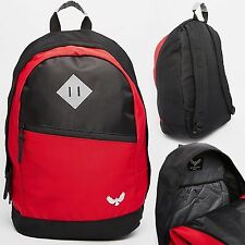 Mens & Boys Backpack Rucksack Bag SPORT CAMPING TRAVEL HIKING WORK SCHOOL BRAVE