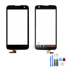for LG K4 Touch Screen Glass Panel Digitizer Touchscreen Replacement Part +Tools