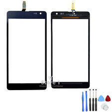 for Microsoft Lumia 535 Touch Screen Glass Panel Digitizer Replacement + Tools