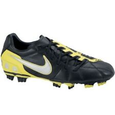 Nike Total90 Shoot III L-FG Football Boot - 385401-007