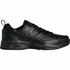 New Balance Men's 623 Training Shoes Leather Uppers Foam Insoles New In Box