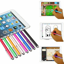 USA! Touch Capacitive Stylus Super Precise Stylus Pen for Smartphones and Tablet