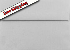 A6 ENVELOPES for 4x6 Invitation Announcements Closeout Prices Astrobrights &More