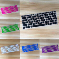Keyboard Protection film Keyboard Membrane  Lenovo small New Air13 Notebook 1pc