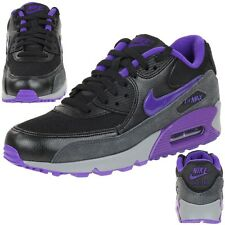 NIKE Air Max 90 Essential Wns Women Ladies Sneaker Shoes classic