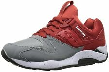 Saucony Originals Men's Grid 9000 Sneaker
