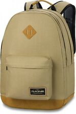 Dakine Backpack Detail 27 Litre Uni Capitol Pack Laptop School Rucksack T