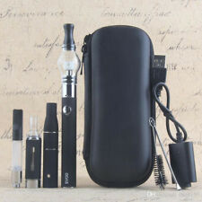 4-in-1 1100mAh EOVD VAPORIZER-PEN-KIT