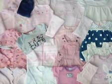 Large Bundle Baby Girls Clothes 3-6 Months VGC Girls Outfits P&P Next Day Cute