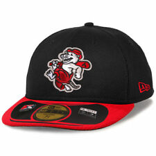 Arkansas Travelers New Era Low Crown Diamond Era 59FIFTY Fitted Hat - MiLB
