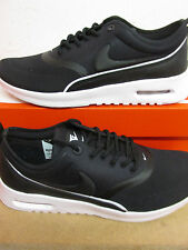 Nike Womens Air Max Thea Ultra Womens Trainers 844926 001 Sneakers Shoes