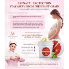 Stretch Marks Repair Cream Thailand Maternity Products Smooth Whiten Up Firming