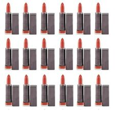 Covergirl Lip Perfection Lipstick, 287 Decadent CHOOSE YOUR PACK