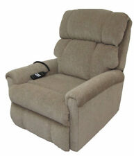 Comfort Chair Company Regal Series Petite Power Lift Assist Recliner
