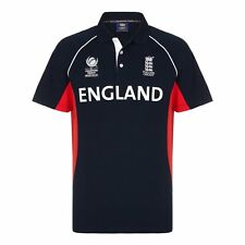 Official ICC Champions Trophy 2017 England Jerseys @ Only £24 each,40% off !