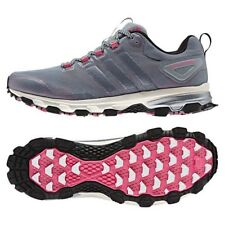 Adidas Womens Response Trail 21 Running Lightweight Breathable Shoes Trainers